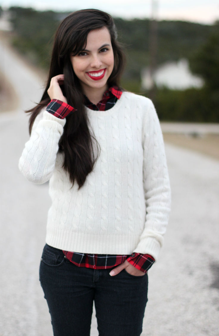 casual winter outfit ideas inspiration, austin texas style blogger, austin fashion blogger, austin texas fashion blog