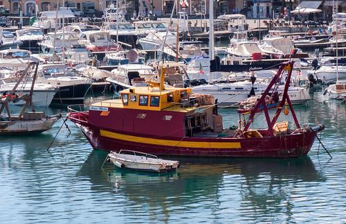 image_santa_margherita_ligure_marina
