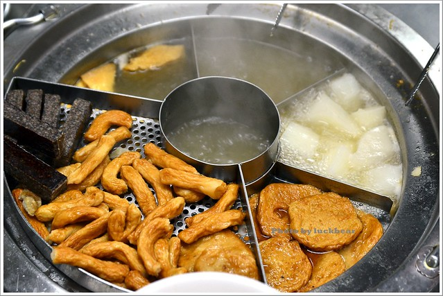 味芳肉圓萬華美食復興商圈001-DSC_2138