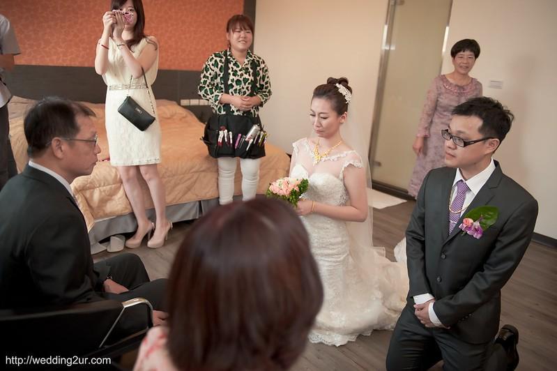 [婚禮攝影] @雲林自宅流水席_055家昇佩如