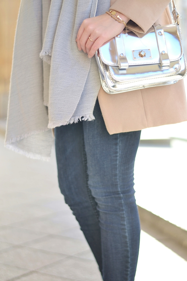 How to style - Grey and beige Eugli (7)