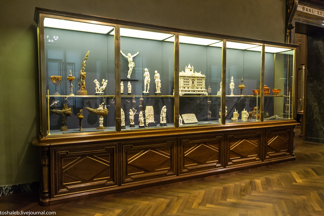Вена_музей-19