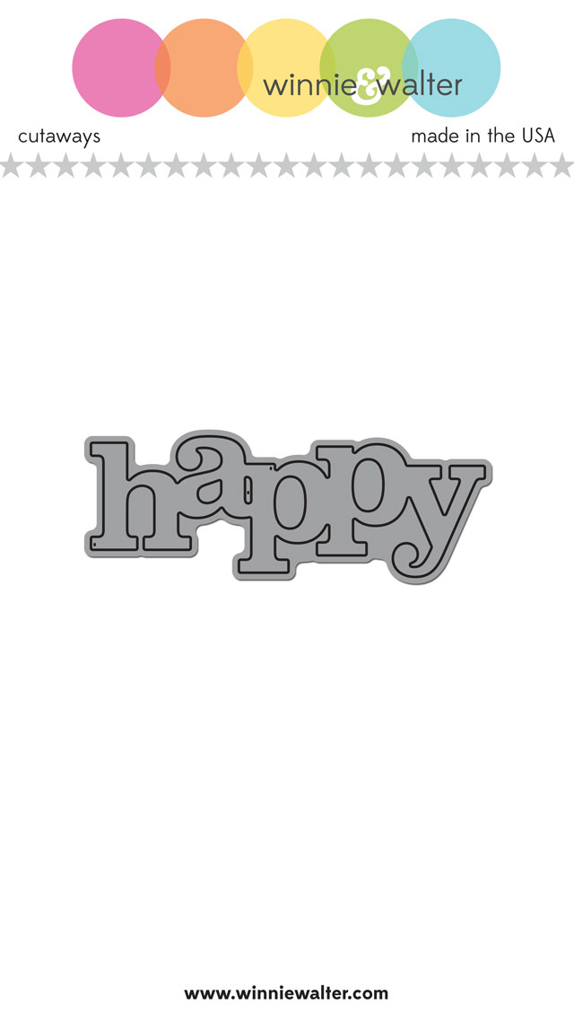 w&w_IAWHappy-Cutaway_webprv