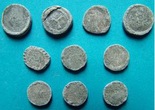 small coins2