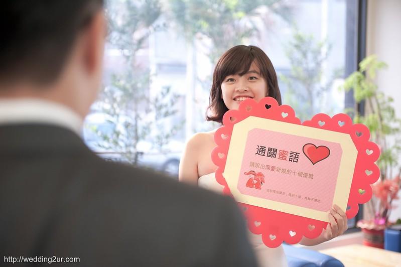 [婚禮攝影] @雲林自宅流水席_020家昇佩如