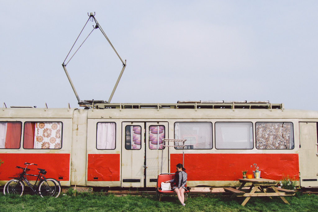 Untitled 轆轆遊遊。探險船廠區@阿姆斯特丹 轆遊阿姆斯特丹系列。探險船廠區 NDSM 16171275522 cbdb0e5d18 o