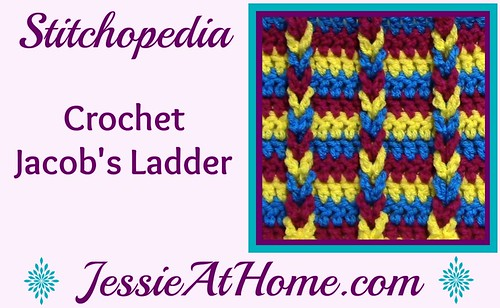 Stitchopedia-Jacobs-Ladder-Stitch