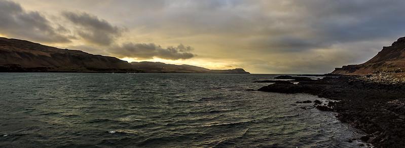 calgary bay 07