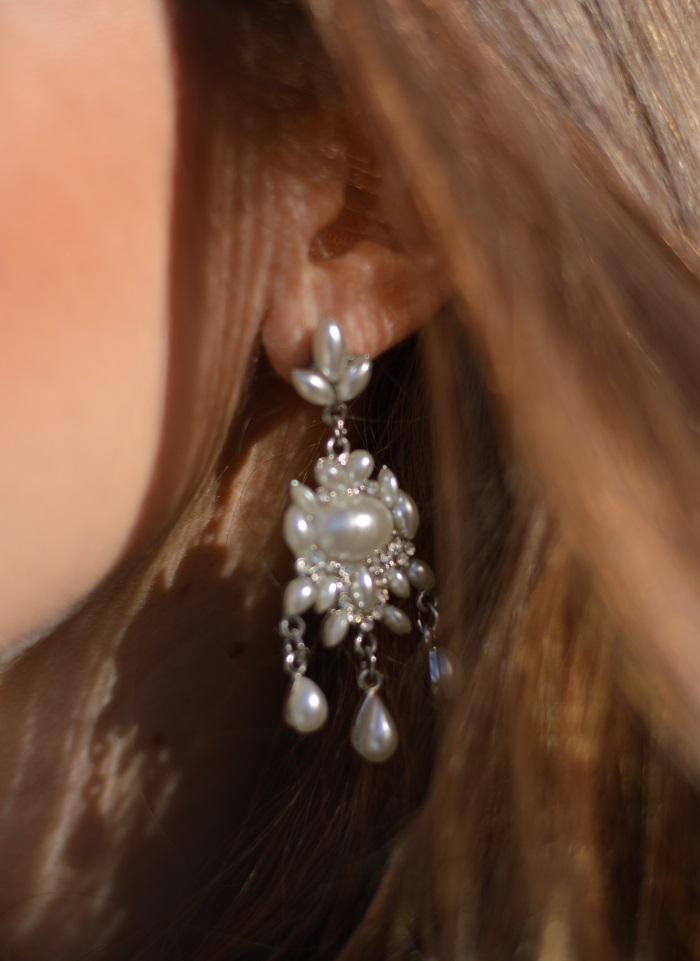 pellicciotto Zara, borsa handmade, saldi, benetton, fashion blog,  (6)
