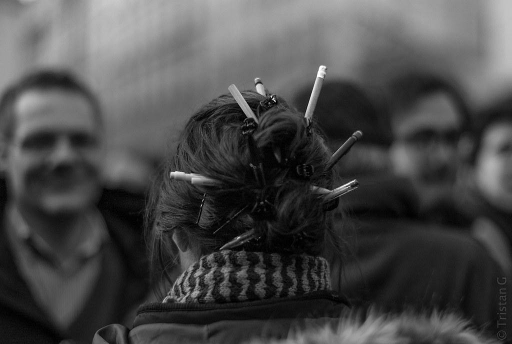 L1009307 de tristan gerardin, sur Flickr