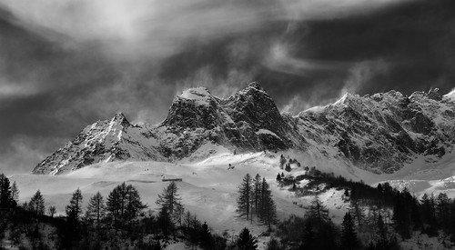 winter alps alpes switzerland nikkor paysage valais d800