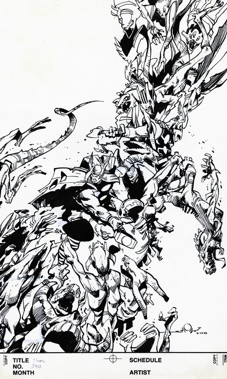 Simonson10