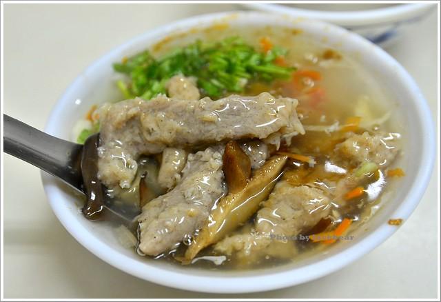味芳肉圓萬華美食復興商圈010-DSC_2170