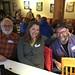 N in Seattle, Joan McCarter and seabos84