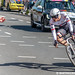 Giro d'Italia I by Bart Weerdenburg