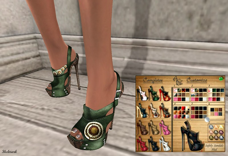 Blog_TGF_ArisAris_SafelyHeels