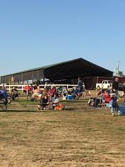 058 Foxfire Blues Festival