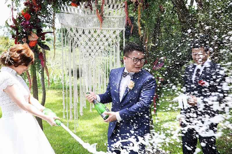 顏氏牧場,後院婚禮,極光婚紗,海外婚紗,京都婚紗,海外婚禮,草地婚禮,戶外婚禮,旋轉木馬_0071