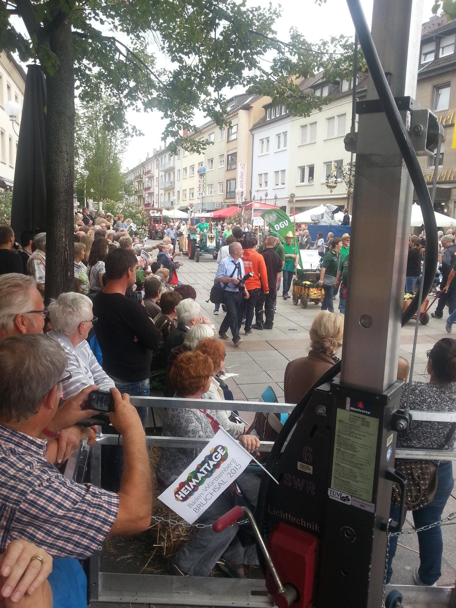 Landesfestumzug Bruchsal 2015 (15)