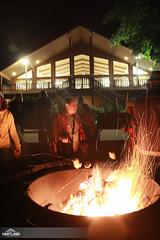 Memorial Day Family Camp Spring '16-119