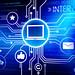 Net Neutrality Rules - Catcom