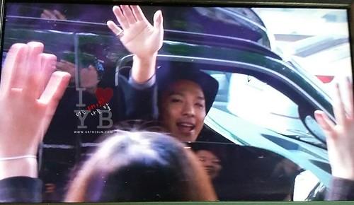 Taeyang-CKone-FANSITES-20141028_003