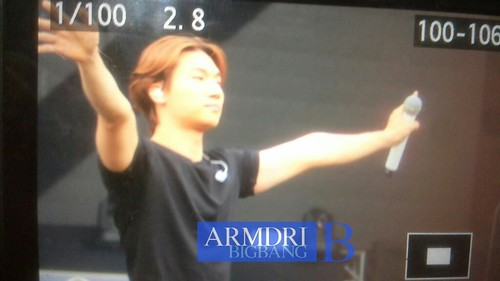 YGFamilyCon-Soundcheck-20140814-(107)