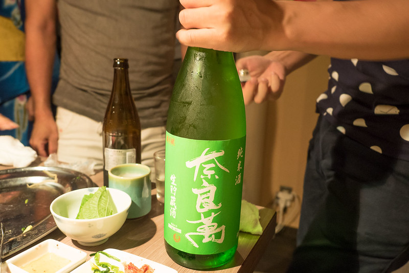 niku_nihon-syu-27