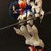 Build 9. MG Gundam Shenlong