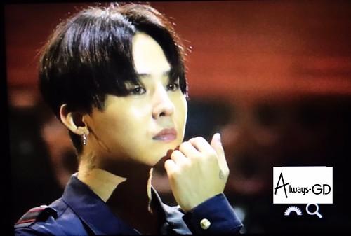 BIGBANG VIP FM Macao Day 1 2016-09-03 (61)