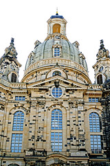 Germany-04264 - Church of Our Lady