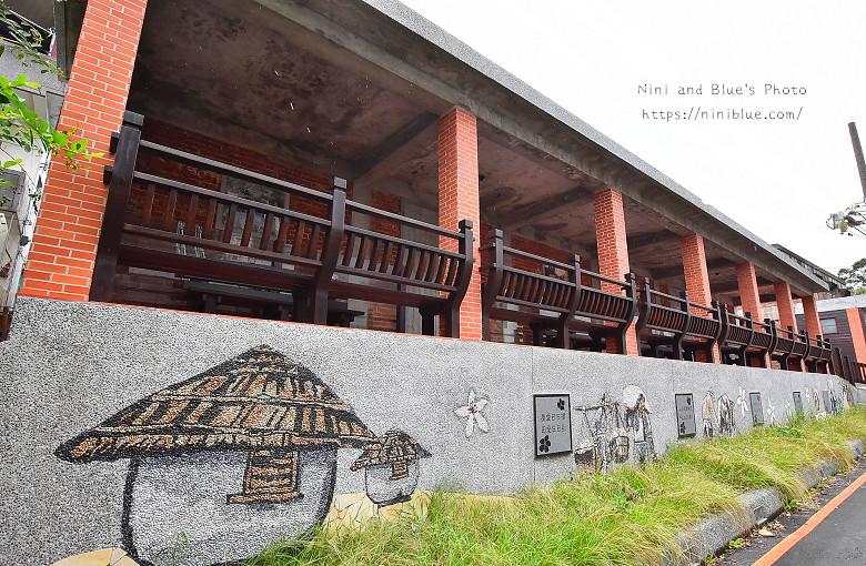 苗栗獅潭旅遊景點31