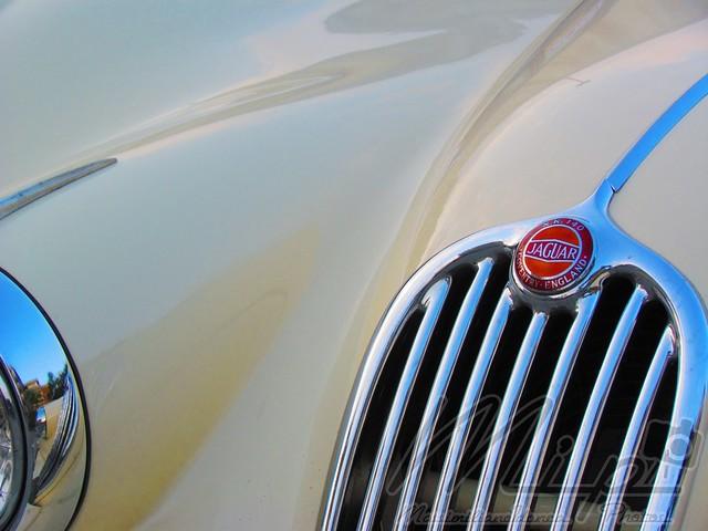 Jaguar XK150 3.4 190cv PS366134 (2)