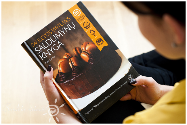Saulėtos virtuvės saldumynų knyga (1)