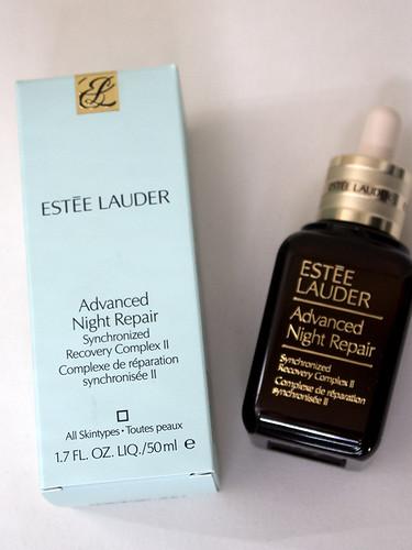 Estee-Lauder-Advanced-Night-Repair-Serum-01