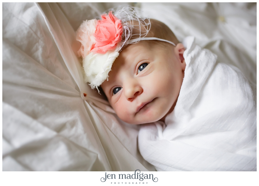 kinsley-newborn-49