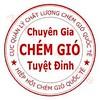 chuyengia_chemgio00