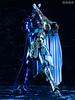 [Imagens] Saint Cloth Legend - Saga de Gêmeos 15131508953_405cc3edc9_t