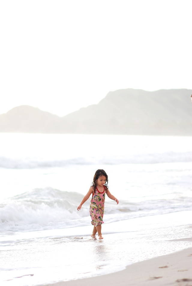 cora-hawaii-1