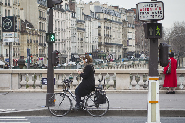 Paris Cycle Chic_1