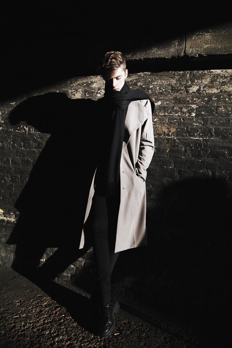 mikkoputtonen_fashionblogger_london_outfit_orphanbird_acnestudios_gaudette_ash_shoes2_web