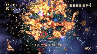 Super Stardust™Ultra_20141127174405