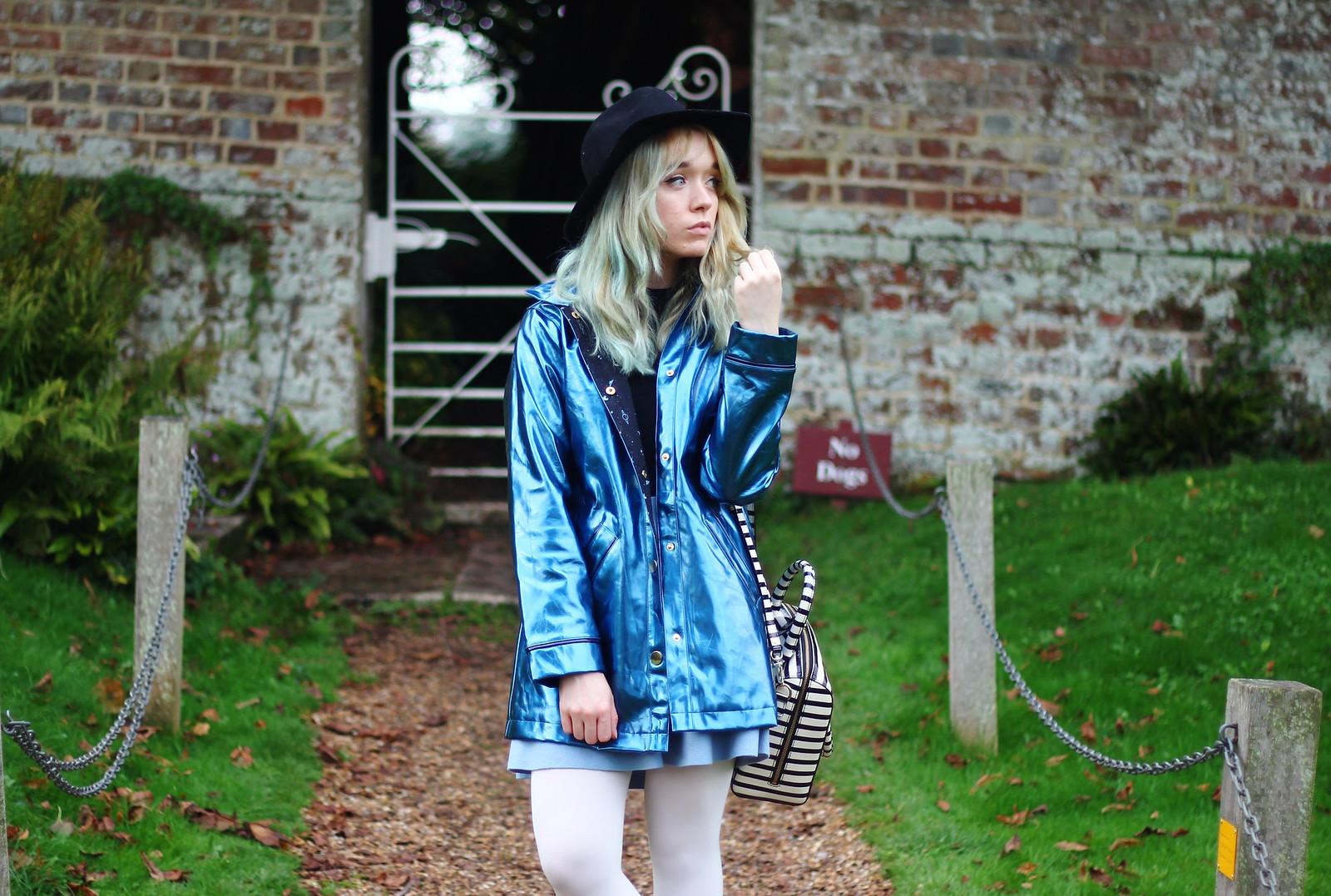 3_yumi_space_mac, space_grunge, style, pastel_hair, blogger