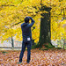 Small photo of Capture Autumn