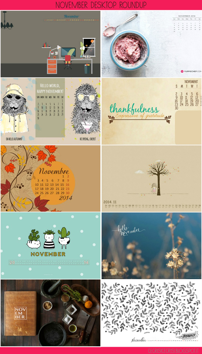 november-desktop-roundup-650