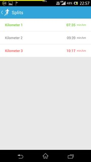 20141031_RunKeeper(Walking)splits