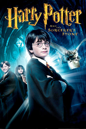 harry-potter-and-the-sorcerer-s-stone-mid