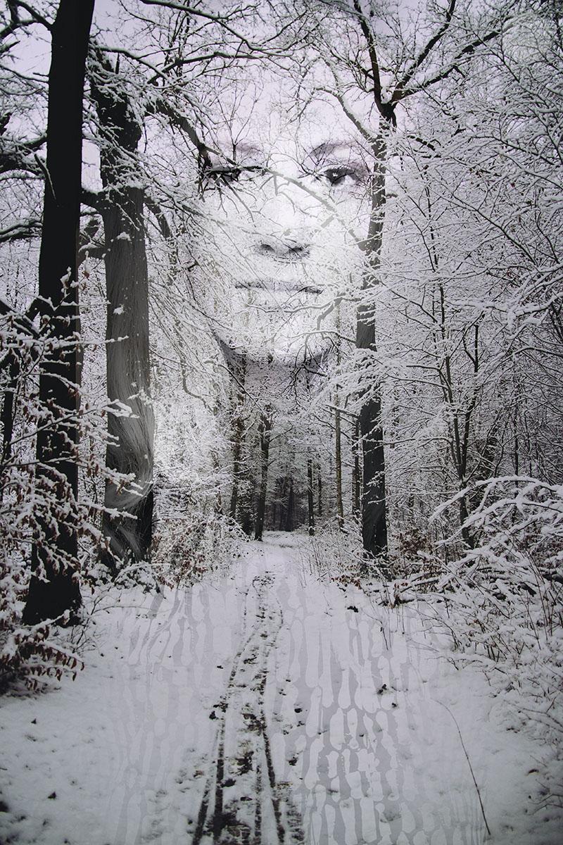winterside (52) Kopie-1