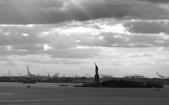 NYC (184)
