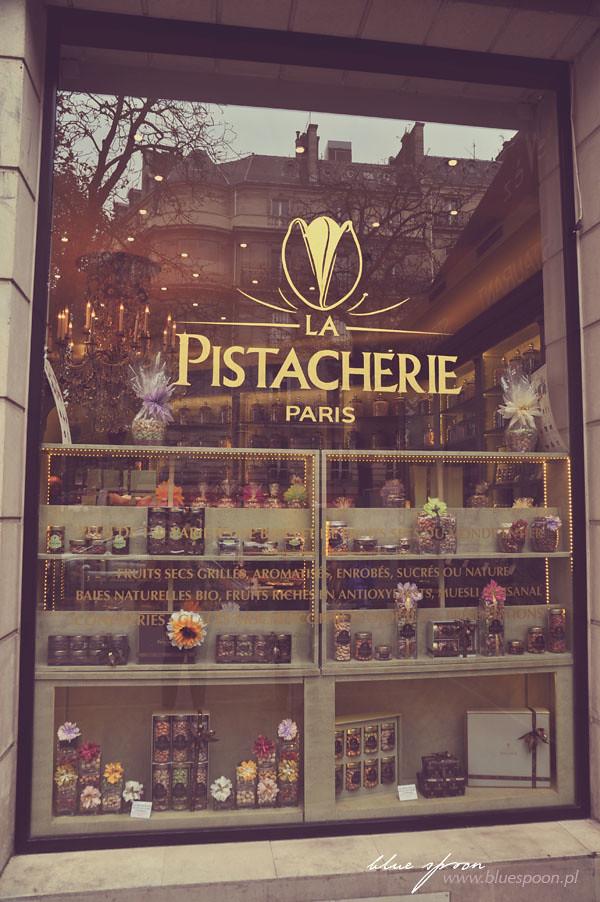 sklep z pistacjami